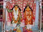 Sarvabhaum Bhattacharya house 03.jpg