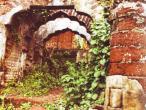 Sarvabhaum Bhattacharya house 05.jpg