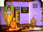 Sarvabhaum Bhattacharya house 08.jpg
