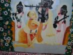 Tota Gopinatha Temple 08.jpg