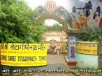 Tota Gopinatha Temple 09.jpg