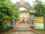 Tota Gopinatha Temple 10.jpg