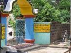 Tota Gopinatha Temple 11.jpg