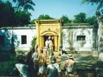 Tota Gopinatha Temple 12.jpg