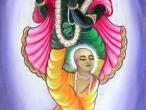 Tota Gopinatha Temple 13.jpg