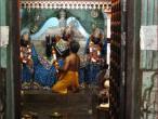Tota Gopinatha Temple 15.jpg