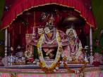 03-Shri Shri Radha-Govindaji 1.jpg