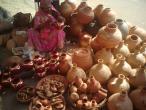 Jaipur 01.jpg
