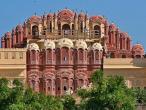 Jaipur 02.jpg