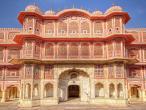 Jaipur 05.jpg