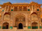 Jaipur - Amber fort 11.jpg