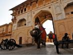 Jaipur - Amber fort 12.jpg