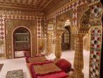 Jaipur - Amber fort 17.jpg