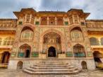 Jaipur - Amber fort 30.jpg