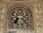 Jaipur - Amber fort 32.jpg