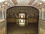 Jaipur - Amber fort 38.jpg