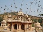 Jaipur - Amber fort 42.jpg