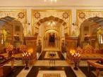 Jaipur - Amber fort 47.jpg