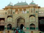 Jaipur - Amber fort 52.jpg