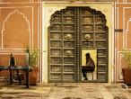 Jaipur - City palace 04.jpg