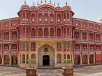 Jaipur - City palace 07.jpg