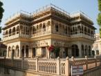 Jaipur - City palace 10.jpg