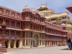 Jaipur - City palace 13.jpg
