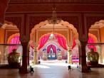 Jaipur - City palace 14.jpg
