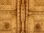 Jaipur - City palace 15.jpg