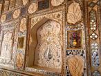 Jaipur - City palace 16.jpg