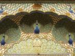 Jaipur - City palace 22.jpg