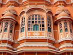 Jaipur - City palace 25.jpg