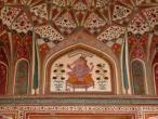 Jaipur - City palace 26.jpg