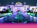 Jaipur - City palace 27.jpg