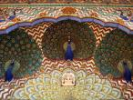 Jaipur - City palace 29.jpg