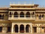 Jaipur - City palace 30.jpg