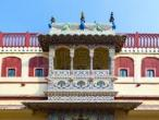 Jaipur - City palace 31.jpg