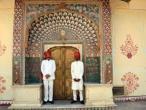 Jaipur - City palace 33.jpg