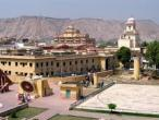 Jaipur - City palace 34.jpg