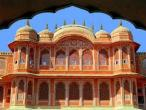 Jaipur - City palace 37.jpg