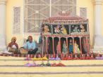 Jaipur - City palace 40.jpg
