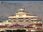Jaipur - City palace 43.jpg