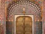 Jaipur - City palace 45.jpg