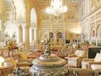Jaipur - City palace 46.jpg