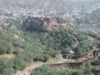 Jaipur Fort 130.JPG