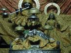 Jaipur temples 98.JPG