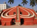 Jantar Manta, observatory 10.jpg