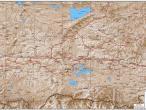 Kailash map 0.jpg