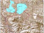 Kailash map 1.jpg