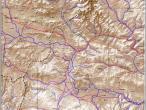 Kailash map 6.jpg